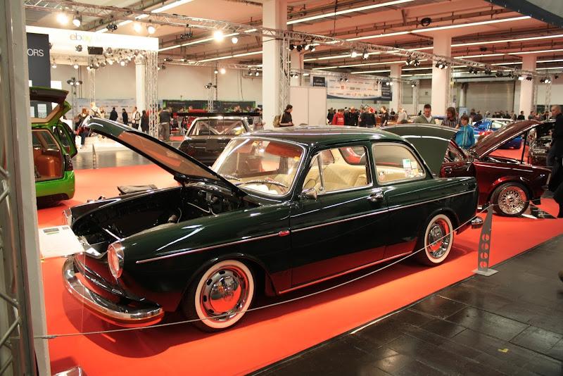 Essen Motorshow 2012 - IMG_5761.JPG