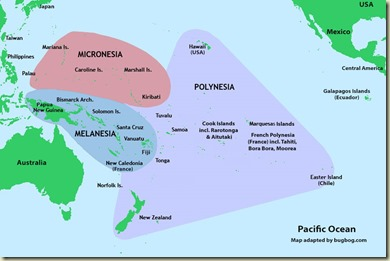 pacific-polynesia-map-1000