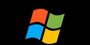 Windows cihazlarda yer açma