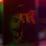 Felipe Rocha's profile photo