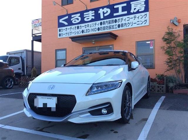 16004_1_honda_crz.jpg