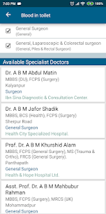 Patient Aid (পেশেন্ট এইড) Apk  Download For Android 8