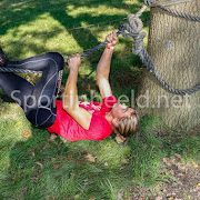Survival Udenhout 2017 (112).jpg