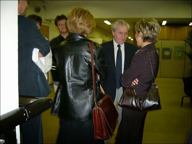 145. évforduló - Nagy Berzsenyis Találkozó 2004 - image038.jpg