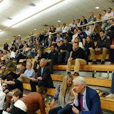 MA State Singles Championships, 4/10/14 - DSC00692.JPG