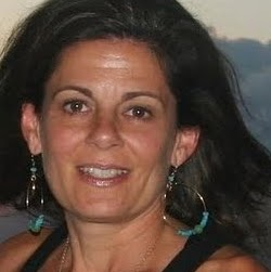 Lisa Jorgensen