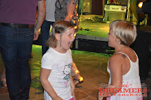 Rieslinfest2015-0024