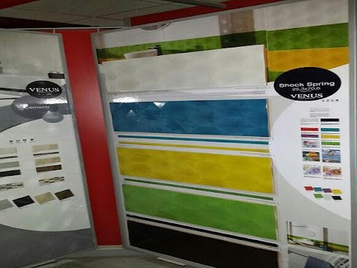 MATERIALES DE CONSTRUCCIÓN HNOS. SILLERO LUNA C.B, materiales de constuccion en Fernán Núñez, azulejos, Materiales de construccion en cordoba