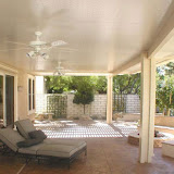 Patio Covers - Patio%2BCovers-007.jpg