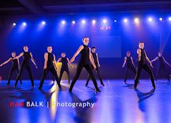 Han Balk Voorster Dansdag 2016-5004.jpg