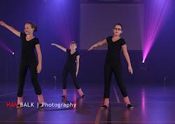 Han Balk Voorster dansdag 2015 middag-4385.jpg