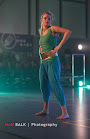 Han Balk Voorster dansdag 2015 avond-3142.jpg