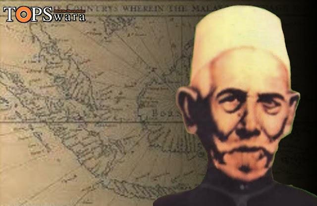 Syaikh an-Nawawi al-Bantani: Ulama Nusantara yang Mendunia