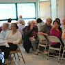 Mt Kisco Seniors Installation of officers