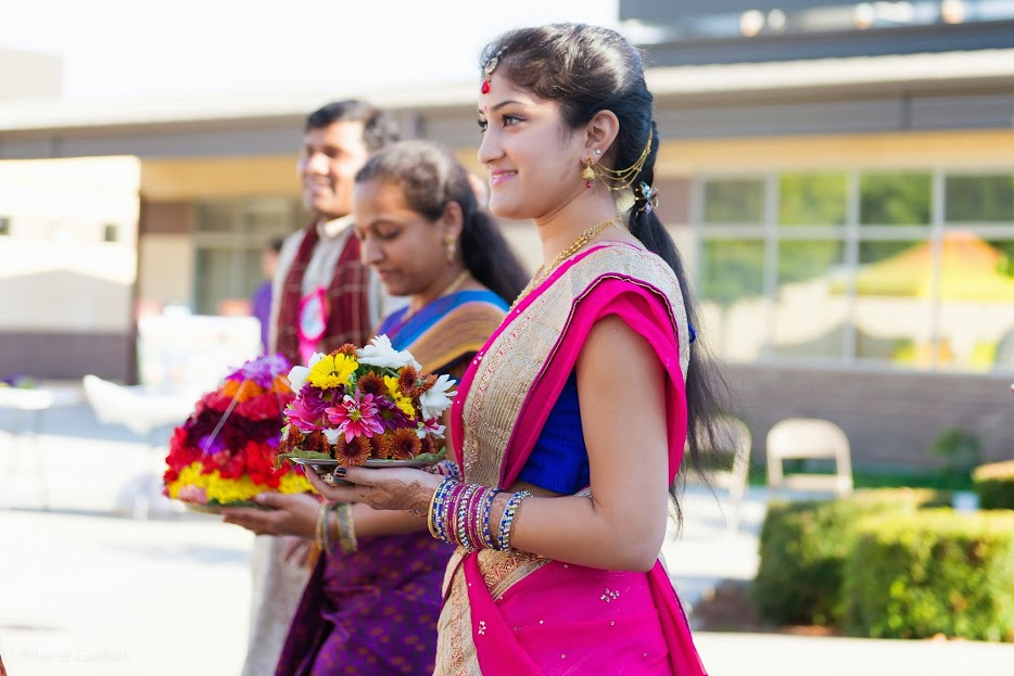Bathukamma & Dasara Celebrations 2014 - 2_Bathukamma.jpg