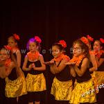 fsd-belledonna-show-2015-074.jpg