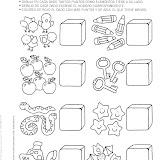 página+17-1.jpg