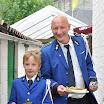 2016-06-27 Sint-Pietersfeesten Eine - 0372.JPG