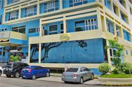 Bethel Guesthouse Dumaguete