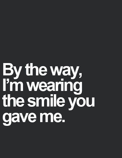60 Delightful Smile Quotes With Pictures Delectable Quotes About Smiles