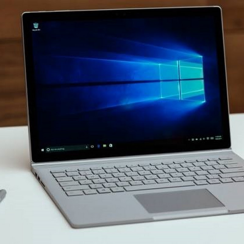 Próxima atualização do Windows 10 vai acelerar PCs antigos; entenda como