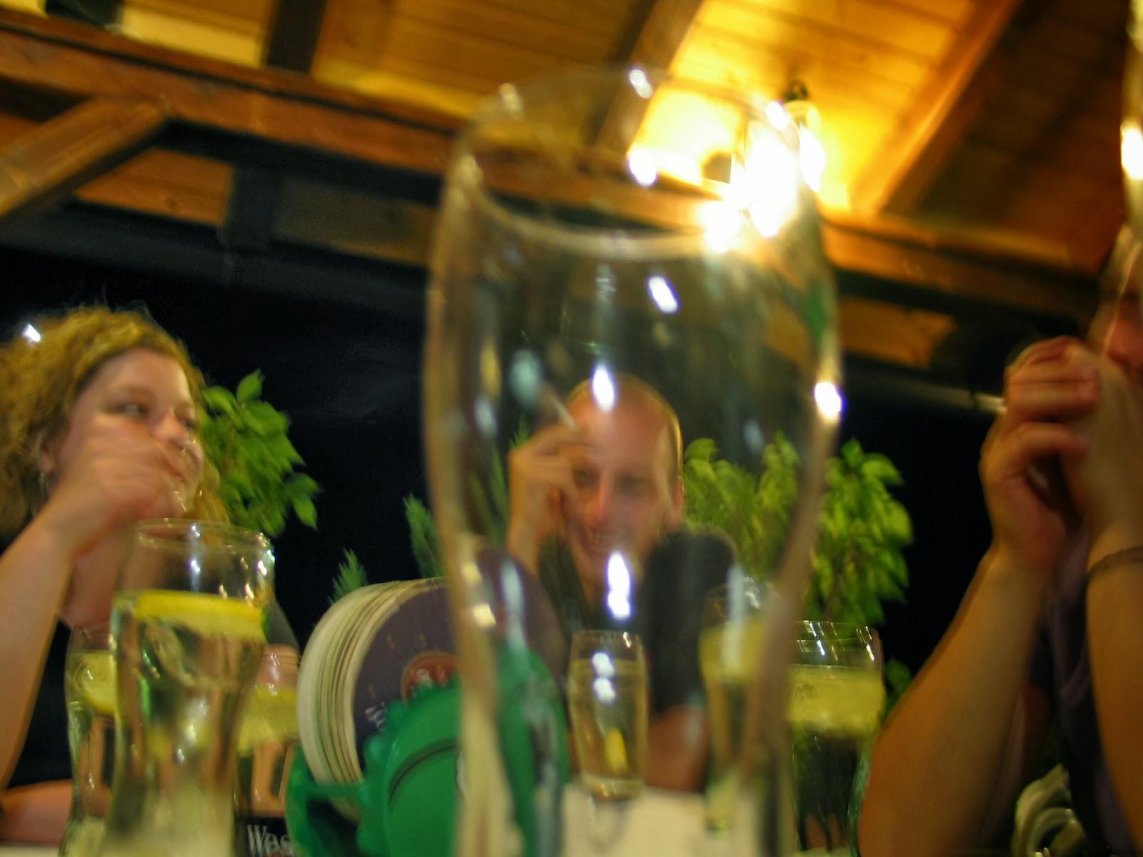 Pow-wow, Ilirska Bistrica 2004 - Zlet%2B2004%2B003.jpg