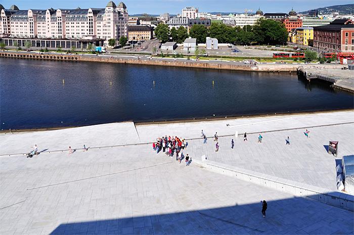 Oslo15.JPG