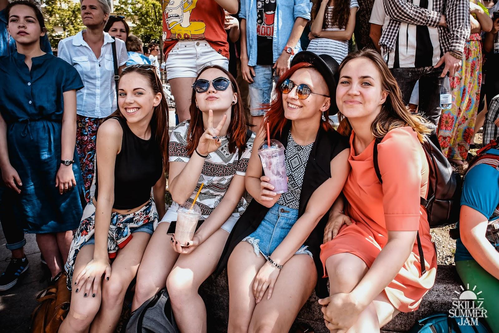 SKILLZ Summer Jam 2016 - IMG_0658.jpg