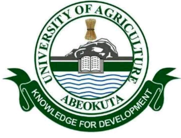 FUNAAB Releases Post-UTME/ Admission Screening Exercise For 2021/2022 Session