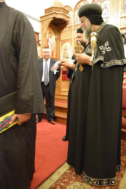 H.H Pope Tawadros II Visit (2nd Album) - DSC_0390.JPG