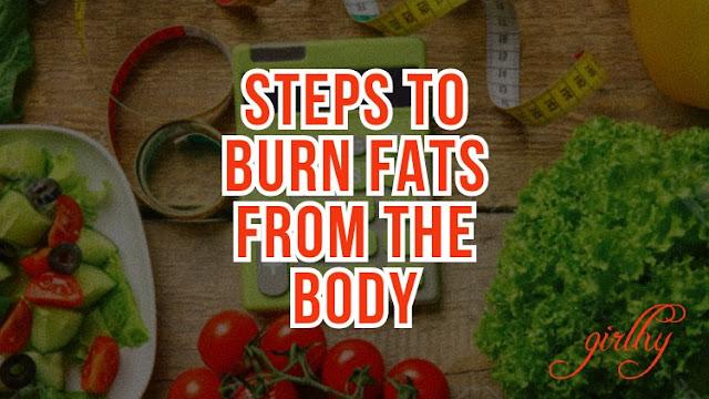 Choose Foods Under 100 Calories