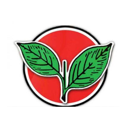 171 தொகுதிகளுக்கான அதிமுக அதிமுக வேட்பாளர் பட்டியல் வெளியீடு: முழு விவரம்...