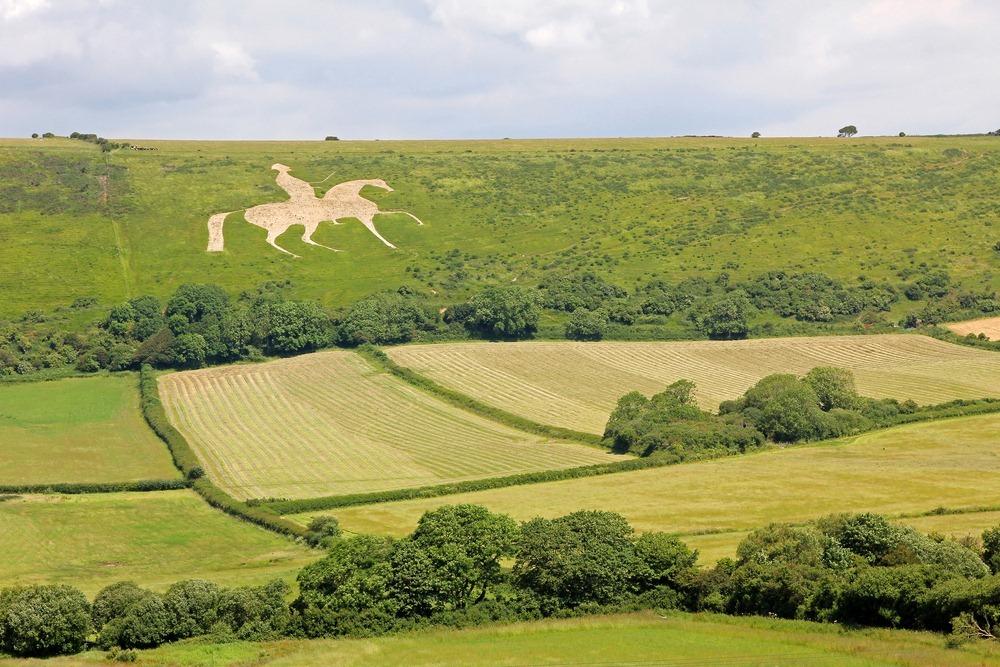 osmington-white-horse