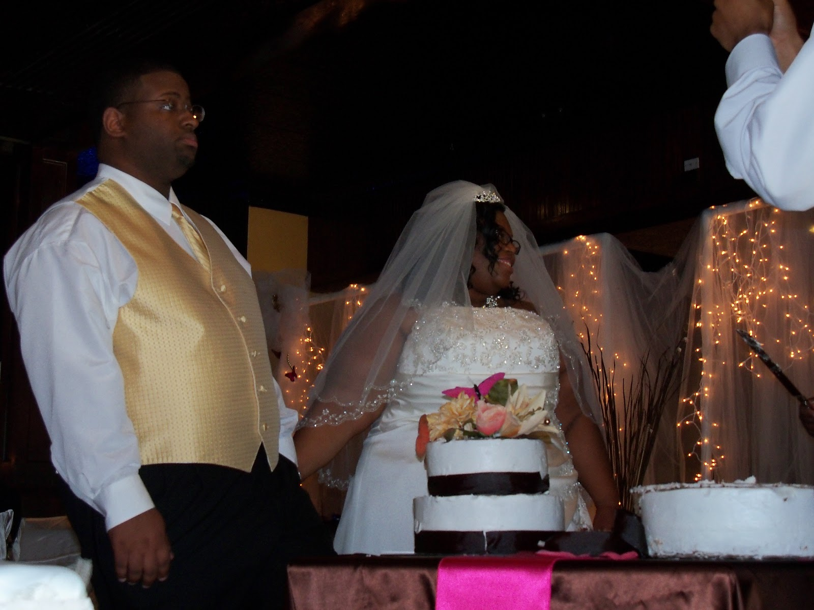 MeChaia Lunn and Clyde Longs wedding - 101_4659.JPG