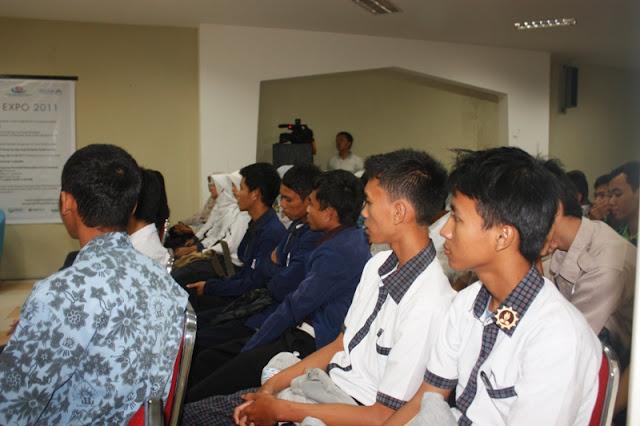 Seminar TEKNOLOGI - _MG_4495.jpg
