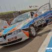 Circuito-da-Boavista-WTCC-2013-75.jpg