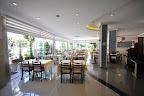 Фото 8 Kleopatra Micador Hotel