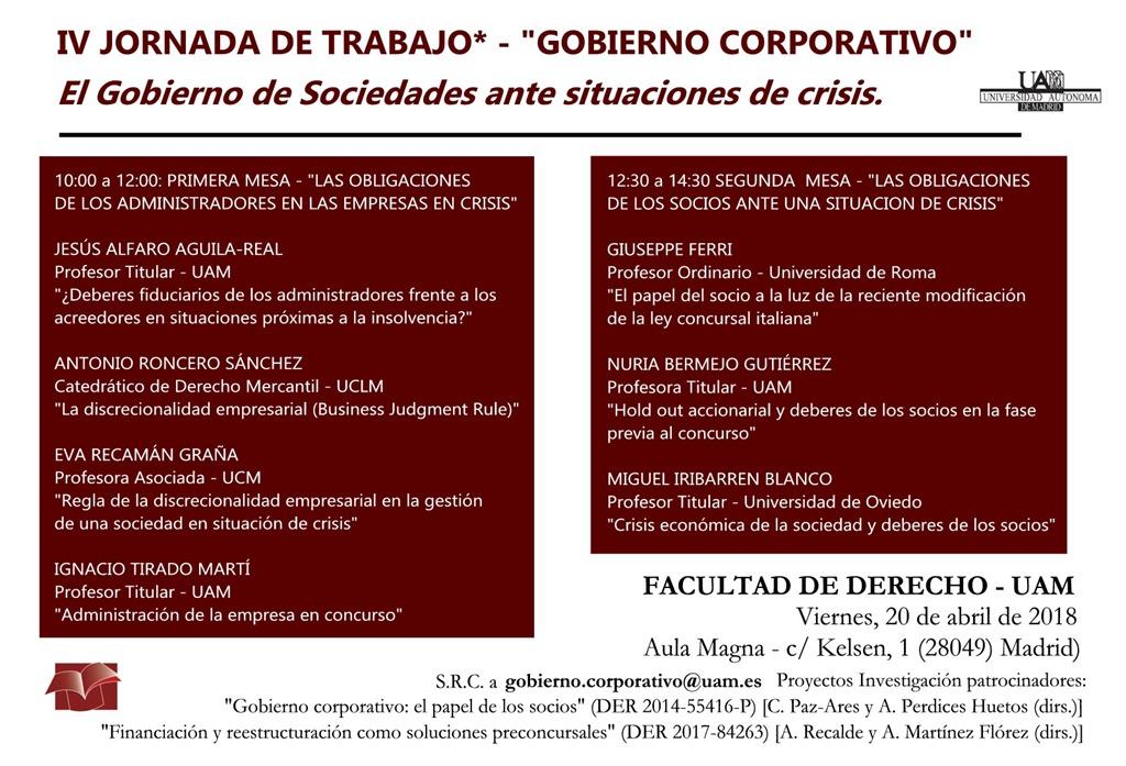 [IV+Jornada+Proyecto%5B4%5D]