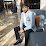 Pragnesh Devani's profile photo
