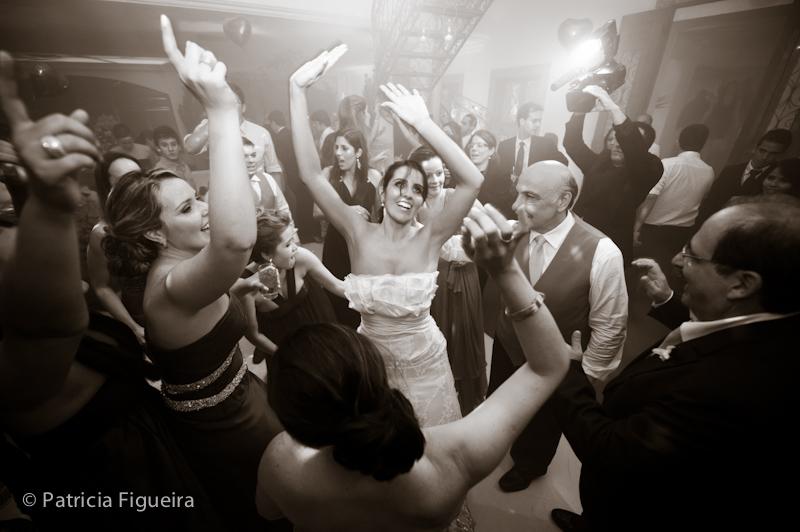 Foto de casamento 2165pb de Mônica e Diogo. Marcações: 20/08/2011, Casamento Monica e Diogo, Rio de Janeiro.