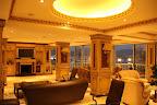 Фото 7 Newport Hotel