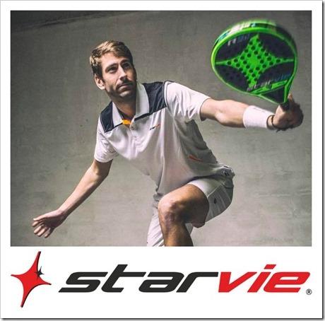 El jugador WPT Alex Ruiz firma para reforzar las filas de la marca Star Vie.
