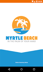 Myrtle Beach Mobile- screenshot thumbnail