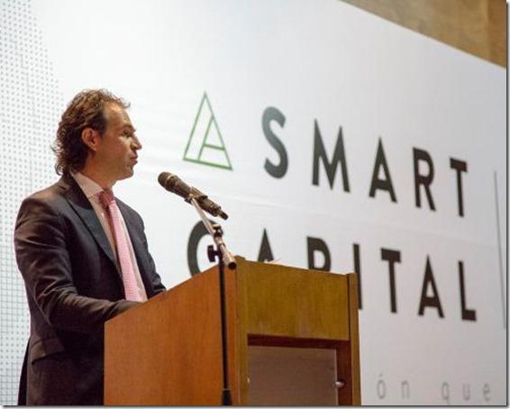 20181008_SmartCapital
