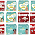 $22 to $35 off on Amazon when You Buy 2 cases of Pampers Swaddlers or Huggies Little Snugglers Diapers