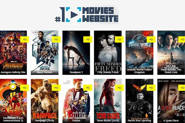 1Movies - Watch Free Movies Online on 1Movies in HD Quality