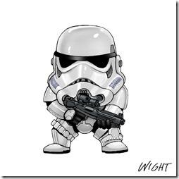 personajes-de-Star-Wars-estilo-Manga (8)