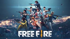 Garena Free Fire AssamVideo