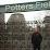 Mark Potter's profile photo