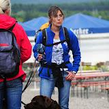 20130623 Erlebnisgruppe in Steinberger See (von Uwe Look) - DSC_3768.JPG